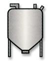 培養タンク